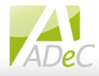ADeC 44
