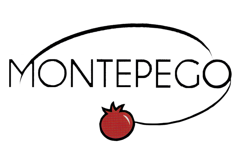 Montepego