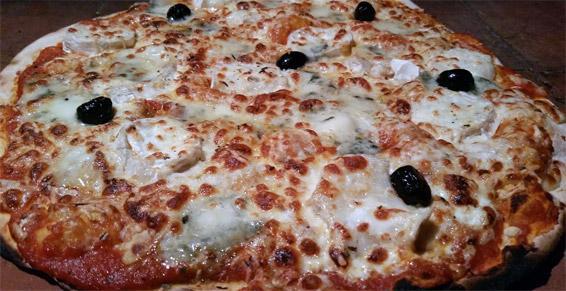 La Pizzeria, restaurant et grill de la Vitarelle à Decazeville dans l'Aveyron (12)