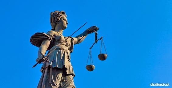Maître Francesca Satta à Saintes Docteur en droit pénal