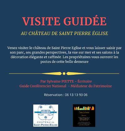 VisiteGuidée17mai2020_Pg1