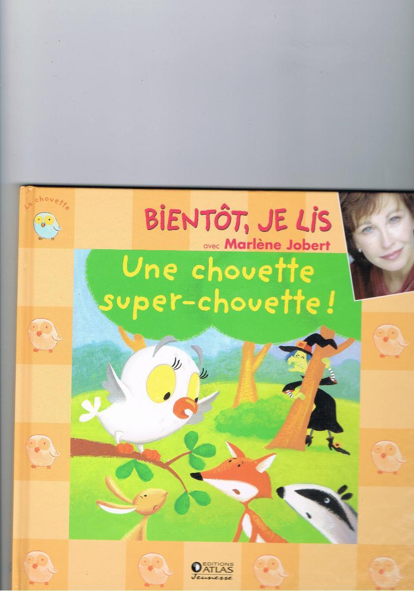 Livres + CD 10 euros