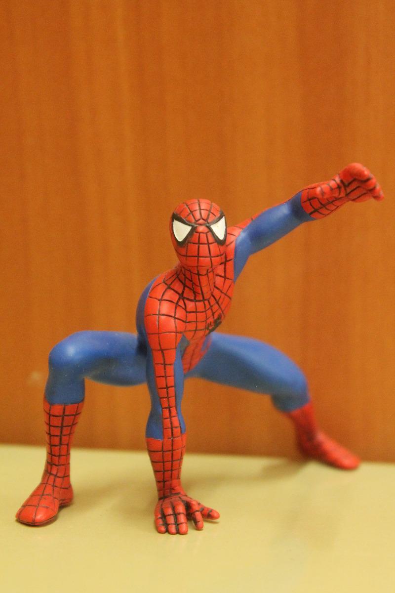 Figurines Comics  35 euros