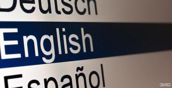 Sarlat-la-Canéda - Traductions en allemand, françnglais et en allemand