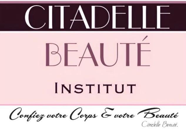 Votre Institut de Beauté & Centre de Formation Makeup à Lyon