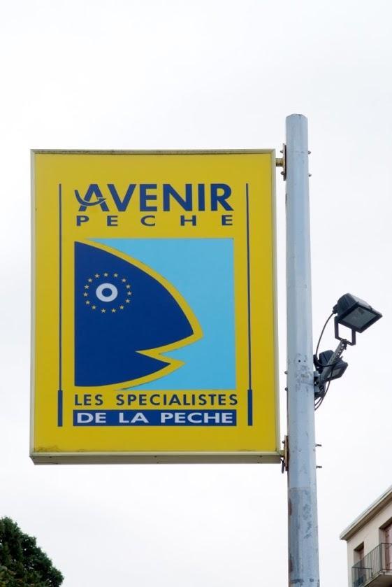 Avenir Pêche - Troyes (10)