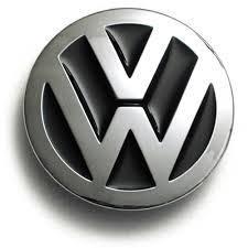 Volkswagen entre Lourdes et Pau