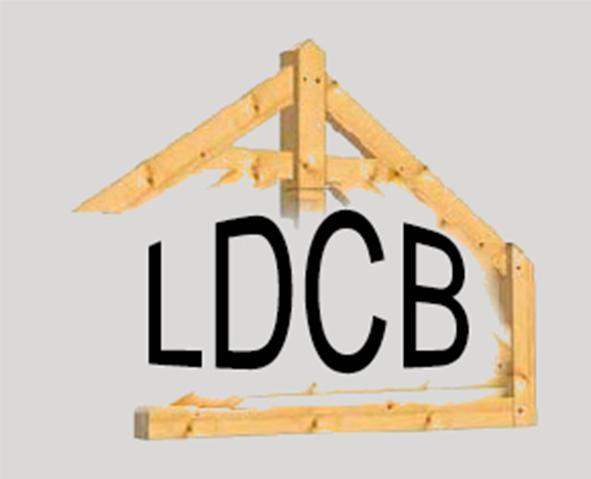 LDCB votre entreprise spécialisée dans le domaine du bâtiment à Vitrac