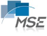 Logo MSE - Traitement des matières minérales à Paris 04