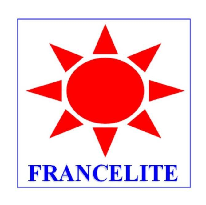 Francelite Security
