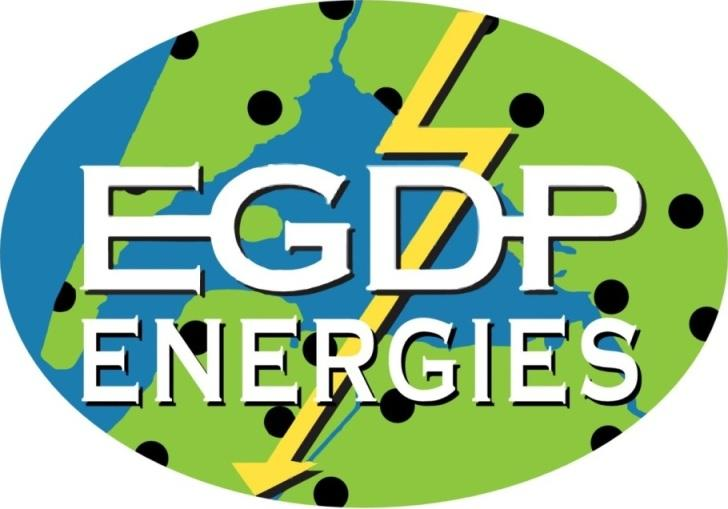 Logo Egdp Energies