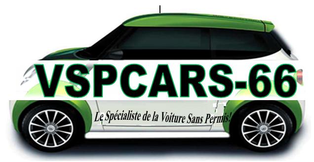 VSPCARS66 spécialiste voitures sans pemis
