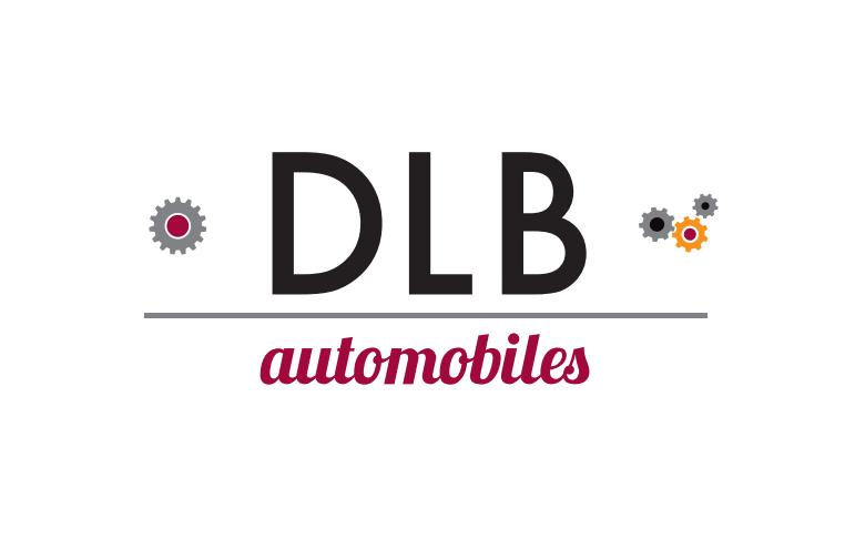 DLB automobiles 3