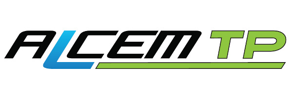 Logo Alcem TP