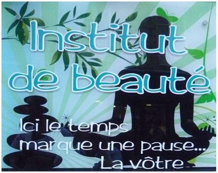 Institut de Beauté Quimper