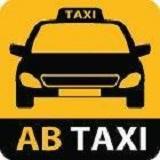 Taxis à Salon-de-Provence