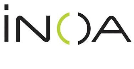 INOA - Actu'elle Coiffure - Coiffeur conseil visagiste à Angers (49)