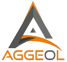 Logo Aggeol