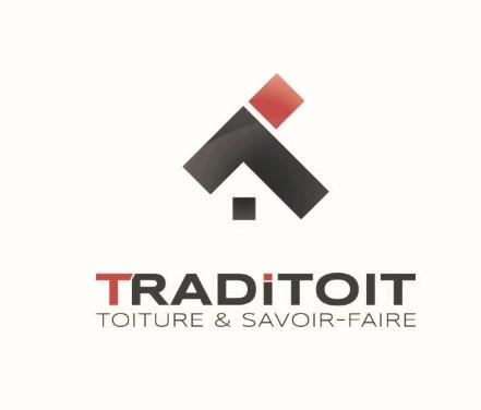 Logo Tradi Toit