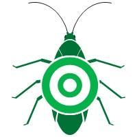 Logo 3DTECH
