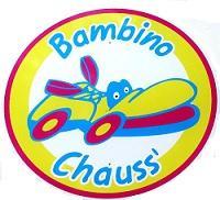 Logo Bambino Chauss