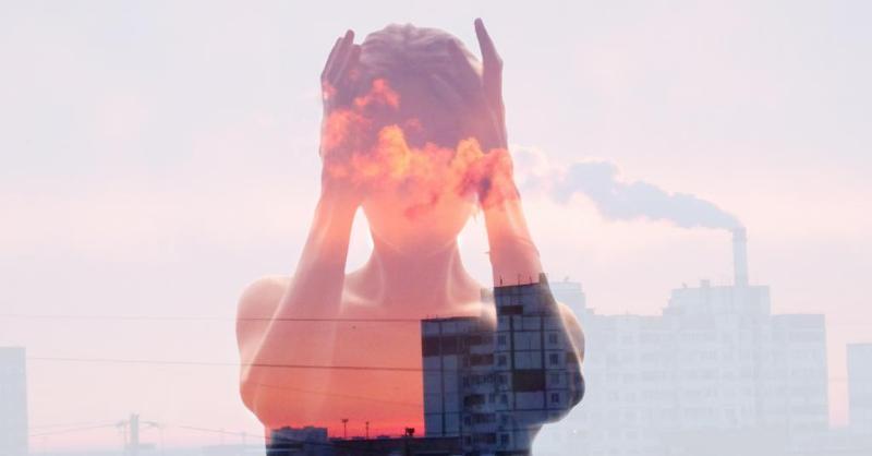 Eliminer les polluants intérieurs.jpeg