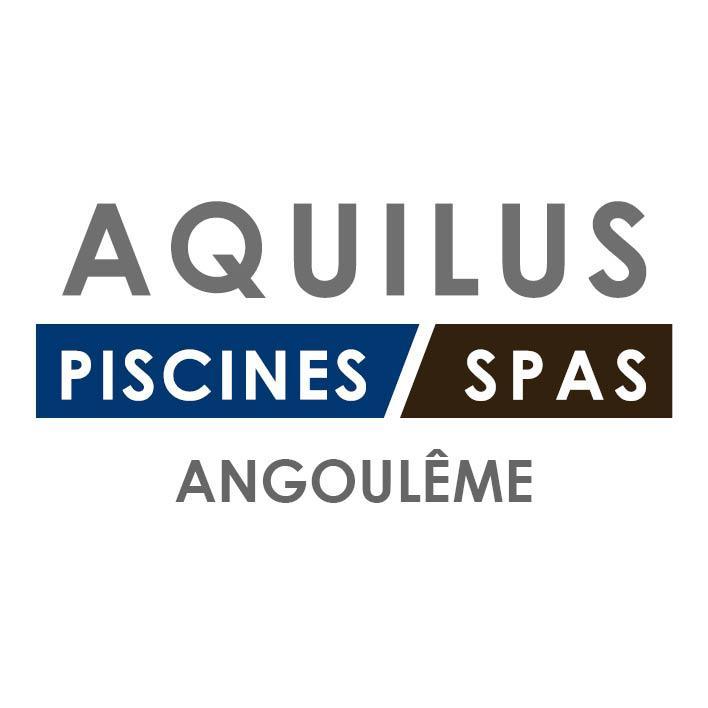 Aquilus Piscines et Spas à L'Isle-d'Espagnac en Charente (16)