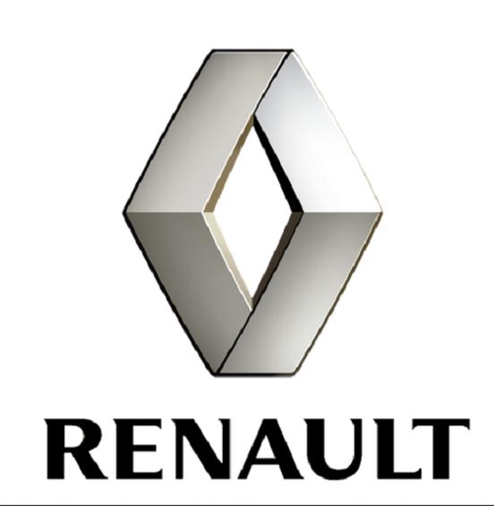 Garage Renault en Saône-et-Loire