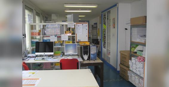 Photocopie reprographie - Création de documents