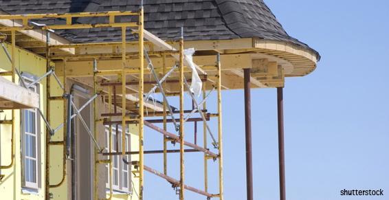 Rénovation immobilière en Meurthe-et-Moselle (54)