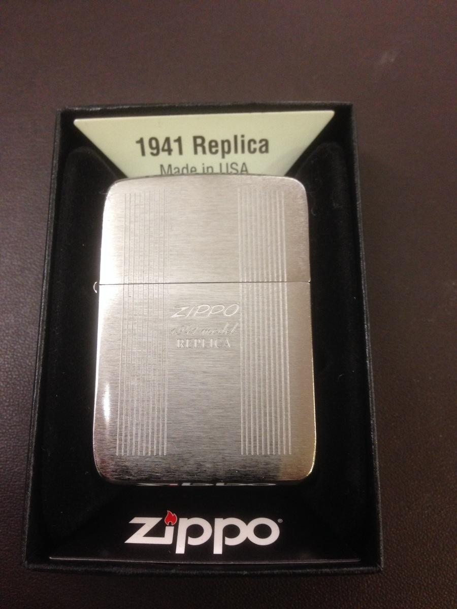 1941 REPLICA
