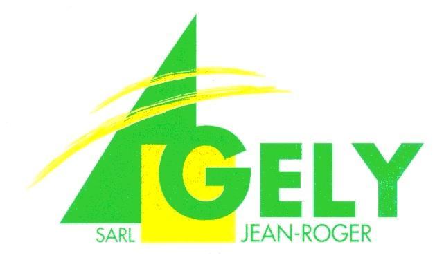 Sarl GELY Jean-Roger & Fils à Sévérac-le-Château