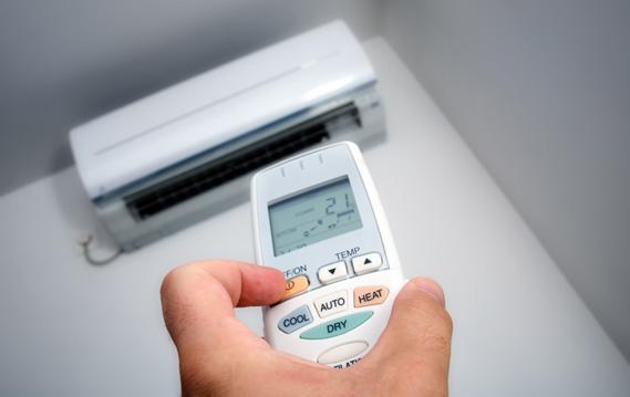 Mise en Service de votre climatiseur