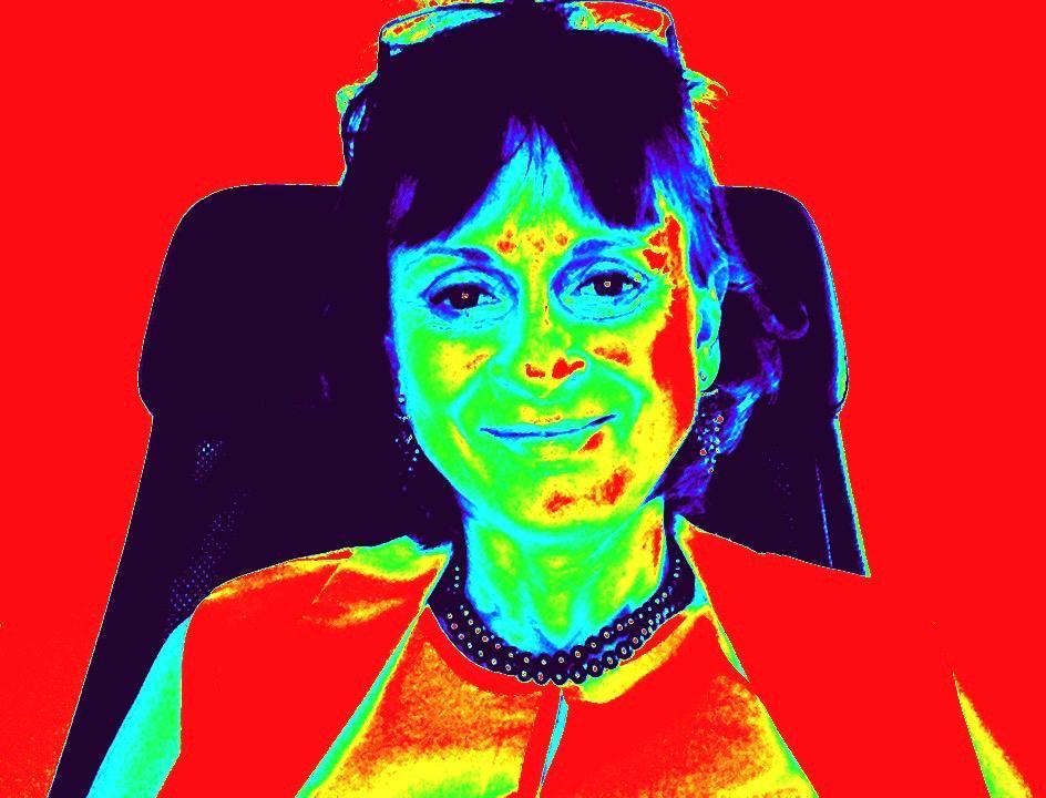 Béatrix Corbière à Toulouse (33) psychologue et psychanalyste