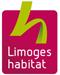 logo_limoges_habitat.png