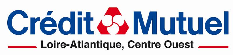 logo CCM