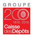 logo_caisse_des_depots.png