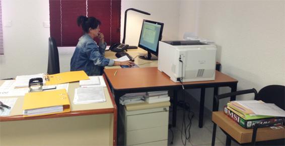 Bureau F.A.C.E - Expertise comptable