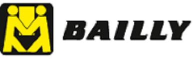 logo bailly