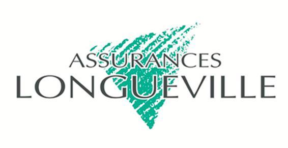 Assurances Longueville - Agents généraux, assurances