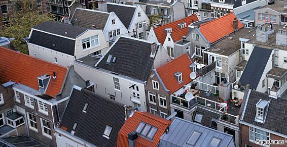 bâtiment.neufs_et-_rénovation_toiture_reparation_PJ_140915.jpg.jpg