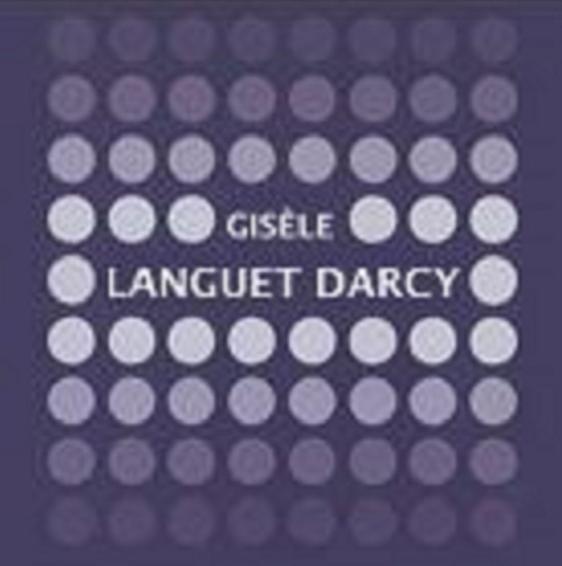 Gisèle Languet Darcy à Dijon