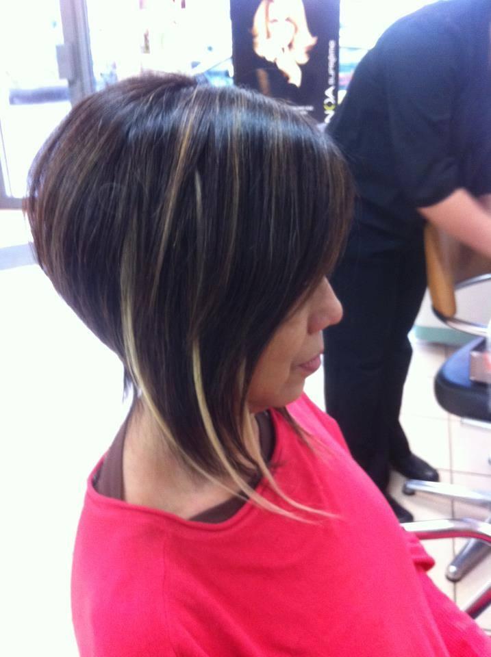 Coiffure AnBrun à La Ferté-sous-Jouarre (77) Extension de cheveux