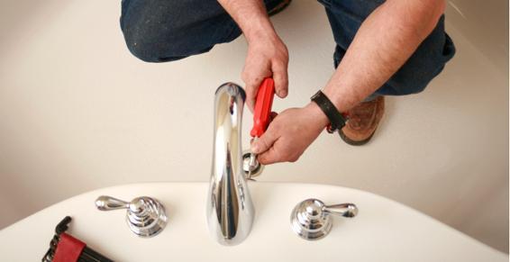 sanitaires - installation éléments de salle de bain yutz