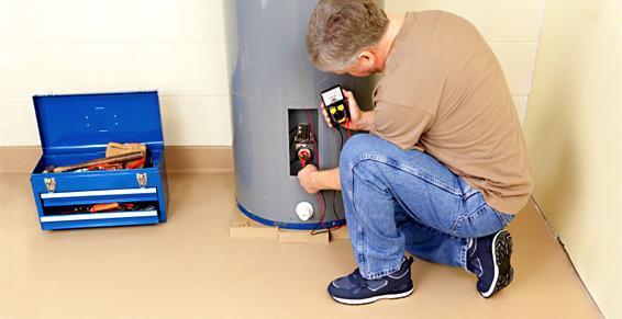 chauffage - dépannage, réparation chauffe-eau thionville yutz 57
