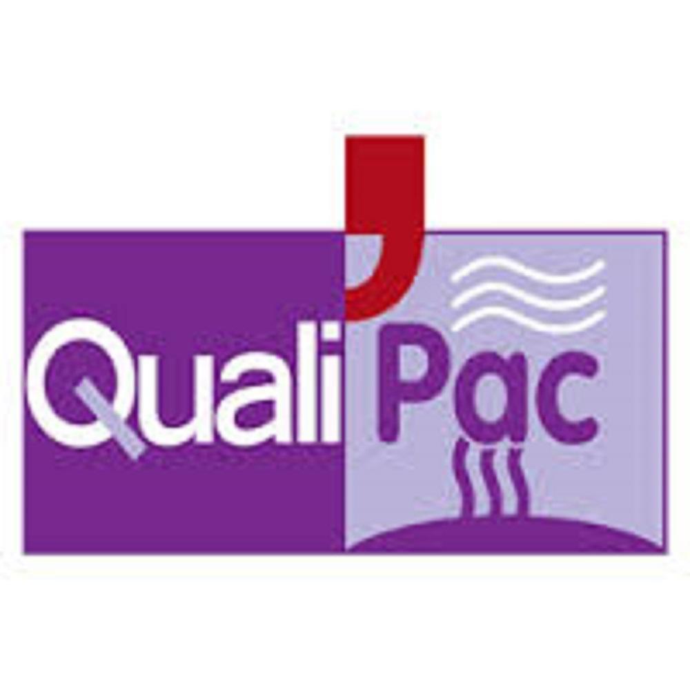 Qualipac yutz