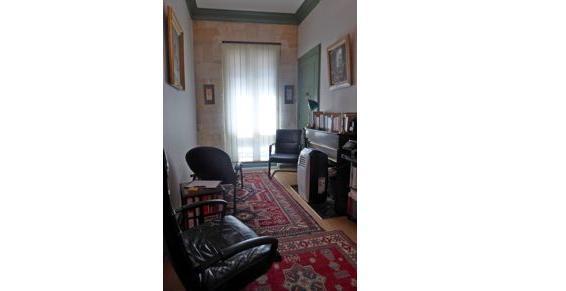Cabinet du psychologue clinicien et psychanalyste à Bordeaux