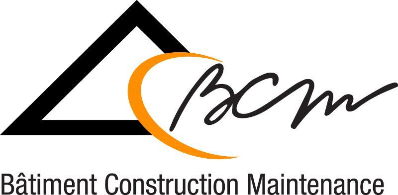 BCM le spécialiste de votre habitat