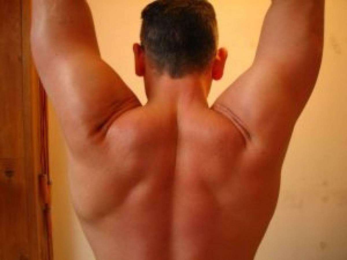 Pilates. Gainage. Musculation profonde. ROYAN. SAUJON