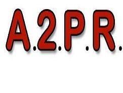A.2.P.R.
